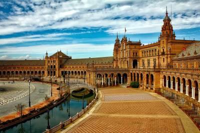 ¿Qué ver y hacer en Sevilla? La guía definitiva