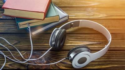 Audiolibros, que son y donde conseguirlos