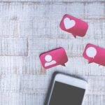 ¿Cómo aumentar el tráfico a tu web usando Instagram?