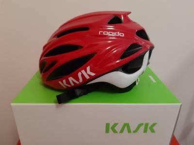Comparativa casco de bici gama media-alta