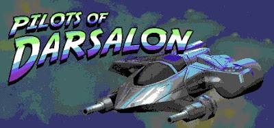 Indie Review: Pilots of Darsalon