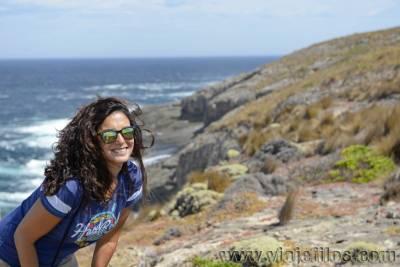 Como llegar a Kangaroo Island. Transporte en la isla | viajefilos. com