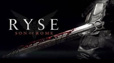 Ryse Son Of Rome: Recordando A Uno De Los Primeros Exclusivos De Xbox One... Analizando Pros Y Contras