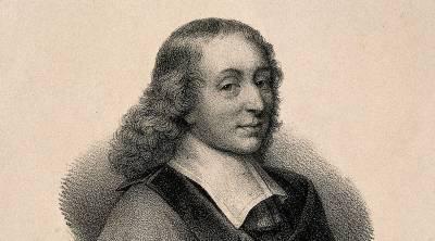 Blaise Pascal - Una mente privilegiada -