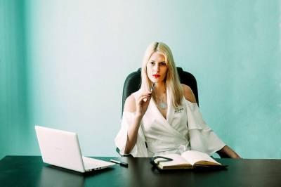 Cómo realizar la auditoría del contenido de tu blog - Bloguero Pro