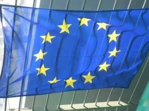 La necesidad de cumplir el contrato social en Europa