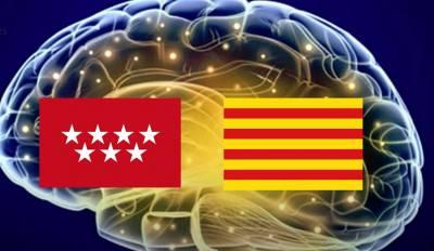 Qué es más barato para las empresas de Madrid y Barcelona: ¿Servir merchandising fabricado en España?