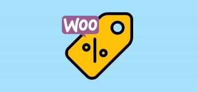 Cupones de descuento en WooCommerce. La manera de hacerlos en tu tienda online