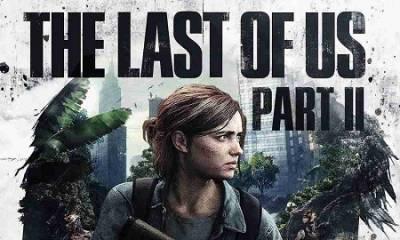 The Last Of Us: Parte 2: Entre El Arte Emocional Y El Espectáculo Visual, Que Marcara Tendencia