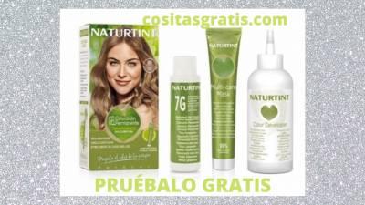 ▷▷ Naturtint Gratis Con Trnd ** C0Sitasgratis. Com **
