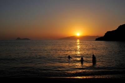 Que visitar en una semana en Creta | viajefilos. com
