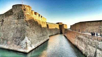 10 Lugares Que Visitar En Ceuta