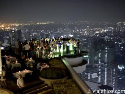 9 cervezas de altura en Asia | viajefilos. com