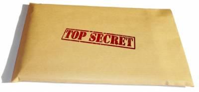 El secreto de Vender sin Vender