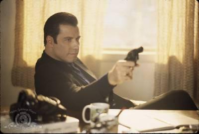 'Cómo conquistar Hollywood': El gángster que amaba el cine