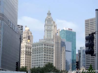 Una semana de viaje en Chicago | viajefilos. com