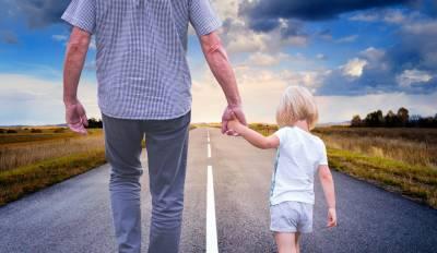 7 consejos para ser padre y bloguero exitoso - Bloguero Pro