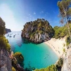 ***** Descubre Las Islas Baleares *****