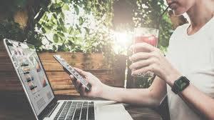 7 Tips para Emprender Digitalmente