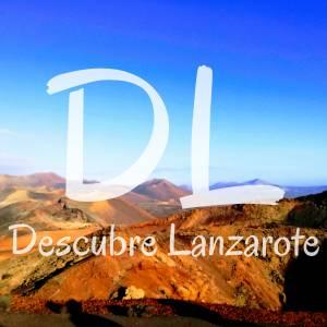 Paseo por la costa este de Lanzarote