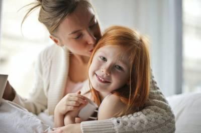 La Gratitud: 7 beneficios que experimentan las personas agradecidas