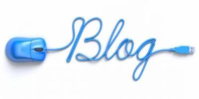 7 Estrategias De Cómo Monetizar Tu Blog