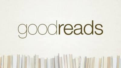 El Drama De Valorar En Goodreads