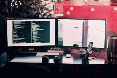 Tips para mejorar el tiempo de carga de tu web