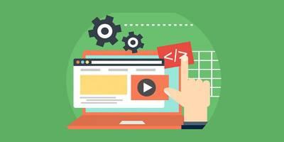 Por qué son tan importantes los enlaces internos para tu web