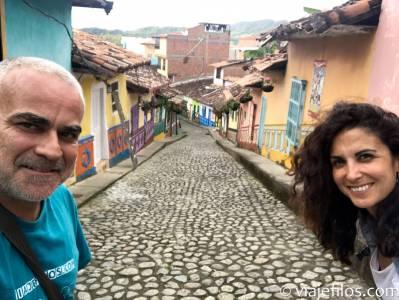 Visitar Medellin en 48 horas | viajefilos. com