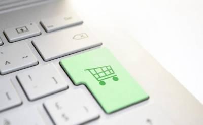 8 Pasos Que Debes Hacer Para Vender Online