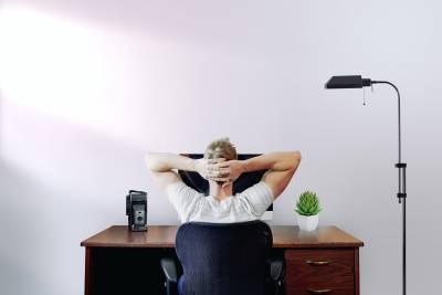 ¿Cuándo debe un e-commerce buscar un consultor? | Tokenbytes