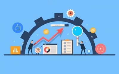 Estrategia SEO para tu Ecommerce: guía paso a paso | Diseñador Web y Growth Hacker Pedro De la nube