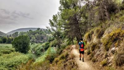 Ocho escapadas rurales en la Comunidad Valenciana