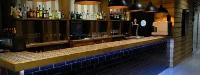 """Convierte tu oficina en un bar: llega el """"Barketing"""""""