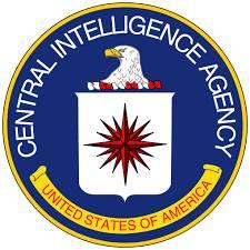Anuncio de la CIA para reclutar agentes
