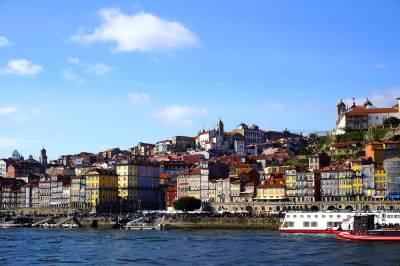 Presupuesto para viajar a Oporto 3 días por libre | Mi Siguiente Viaje