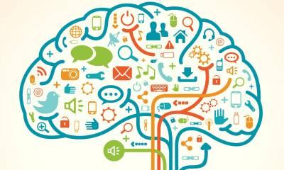 La Sociedad De La Información: Un Nuevo Paradigma Educativo
