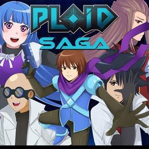 Indie Review: PLOID Saga