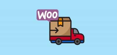 Configura los gastos de envío por peso o por precio en WooCommerce