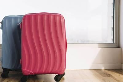 Medidas de equipaje de mano según compañía aérea | Mi Siguiente Viaje