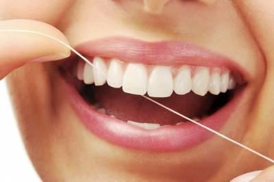 Síntomas de la enfermedad periodontal