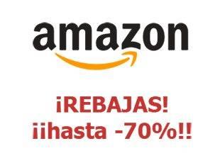 ▷ Chollos Amazon - Descubre Las Mejores Ofertas Y Descuentos