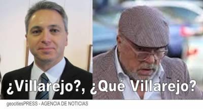 Vicente Vallés se abre de piernas con un estornudo lingüístico y se embadurna con fluido podrido de las cloaca