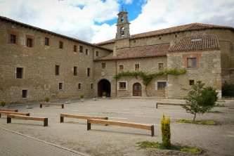 Vivar del Cid (Burgos)