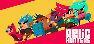Indie Review: Relic Hunters Zero
