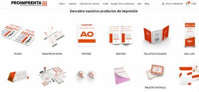 5 Programas para diseñar logos gratis