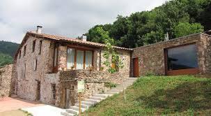 Las mejores casas rurales de Cataluña