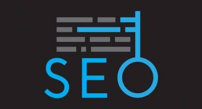 Qué Es Seo-Off Page Y Para qué es importante