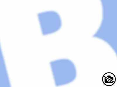 El mapa de Europa de 1950, visto por KLM